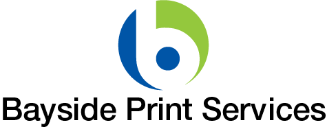 Bayside Print Services
